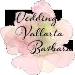 Wed Vallarta