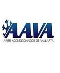 AIRES ACONDICIONADOS DE VALLARTA