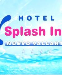 Splash Inn