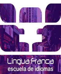 Lingua Franca Mezcales