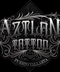 Aztlan Tattoo