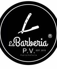 La Barberia PV