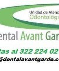 Dental Avant Garde Puerto Vallarta