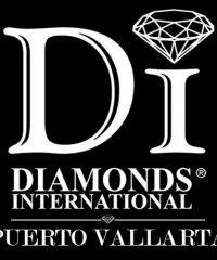 Diamonds International Puerto Vallarta