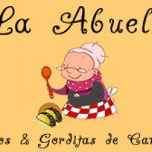 """Tacos y Gorditas """"La Abuela"""""""