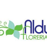 Floreria Aldy