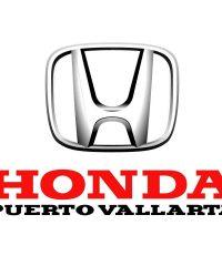 Honda Puerto Vallarta