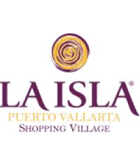 La Isla Puerto Vallarta