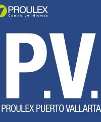 Proulex Puerto Vallarta
