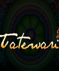 Tatewari Music