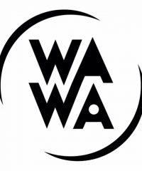 Wawao Clinica Veterinaria & Boutique