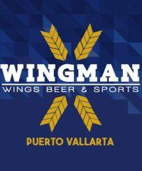Wingman Puerto Vallarta